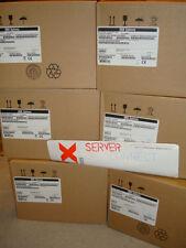 "81Y9806 LENOVO / IBM 1TB SATA 7.2K 3.5"" GS2SS HARD DRIVE"