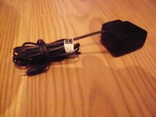 Nokia AC-3U travel charger