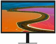 "LG UltraFine 5K Display [27MD5KA] (27"" Widescreen monitor for Macbook)"