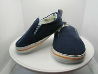 Child of Mine Size 3-6 Months Shoes