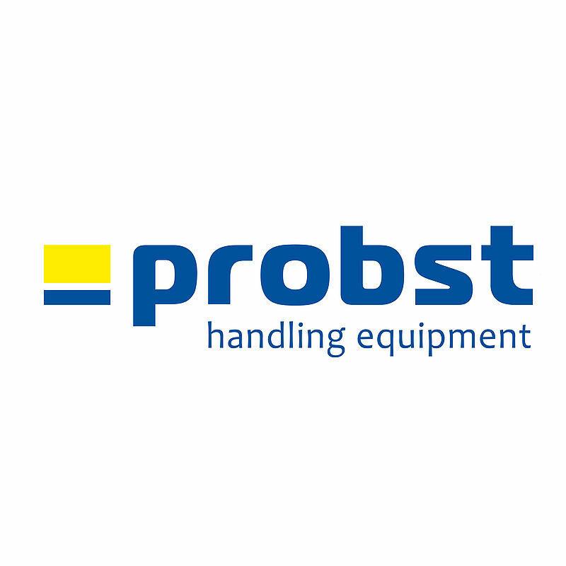 Contractors Equipment Sales Ltd