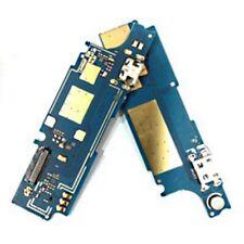 FLEX DOCK CIRCUITO USB CARICA CONNETTORE RICARICA + MICROFONO PER WIKO FEVER 4G