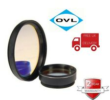 OVL 2 inch H-Beta Filter (UK Stock)
