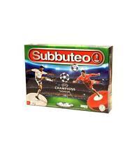 Figuras de acción de deportes playsets Hasbro