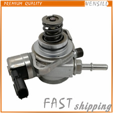 High Pressure Fuel Pump For Nissan Qashqai MK II 1.2 DiG-T HRA2DDT 166307214R