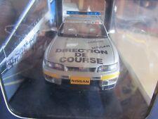 Nissan Skyline GT-R R33 LM Le Mans Pace Car 1997 AUTOart 1 18 RAR