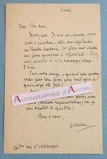 L.A.S Marcel ARNAC Illustrateur humoriste précurseur BD roman graphique Bodereau