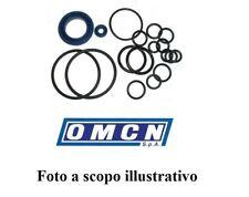 Kit Guarnizioni per gru idraulica 1000 Kg OMCN articolo 132 GP 10/S