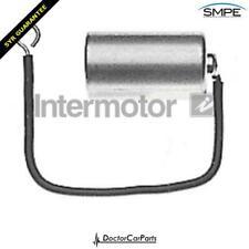 Ignition Condenser FOR MERCEDES HECKFLOSSE 65->68 200 2.0 Petrol W110 SMP