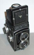 ROLLEICORD III/K3B - SCHNEIDER XENAR 3,5/75mm - serial# 1196461