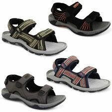Gola Synthetic Casual Sports Sandals for Men