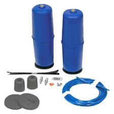 Firestone Coil-Rite Air Helper Spring Kit For 05-14 Ford F-250/350/450/550 #4160