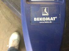 Beko Electrical Drain