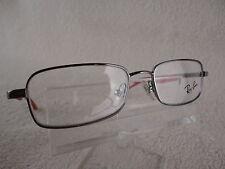 Ray Ban Junior  RB 1035  (4008) Shiny Gun  45 X 15 125mm Eyeglass Frame