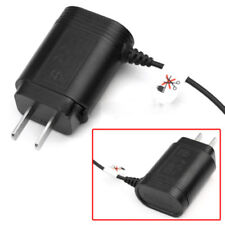 US Plug Universal AC Power Charger Cord Adapter For Philips Norelco Shaver