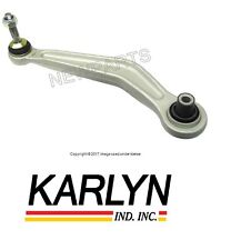 For BMW E39 525i 540i 97-03 Driver Rear Upper Left Suspension Control Arm Karlyn