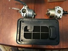 Etq Generator Parts New Lot