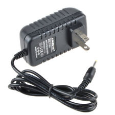 AC Adapter Charger For Uniden AD830 AD-830 Phone Switching Power Supply Cord PSU