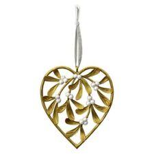 Hallmark 2016 Ornament Our First Christmas Heart