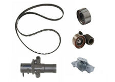 GENUINE/OEM Timing Belt & Water Pump KIT for Honda/Acura V6 Factory Parts! #07