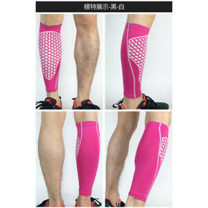 Leg Socks Knee Stockings 30-40 mmhg Relief Pain Support Socks Relief Compression