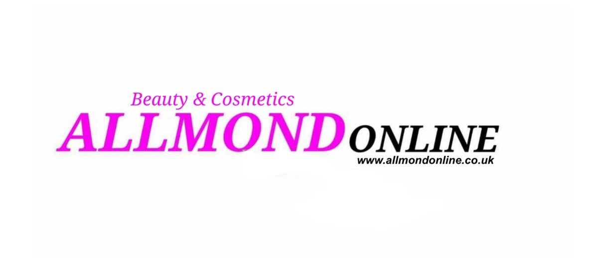 Allmond Online