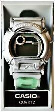 """CASIO """"G-SHOCK"""", Vintage, """"G-Lide DW-003"""" -Custom Reversible Painted*"""