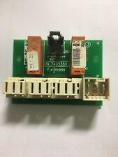 Viessmann Platine Leiterplatte 7405580