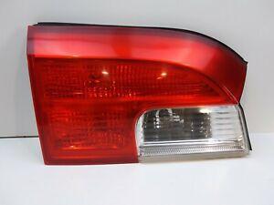 2010-2017 GMC Terrain Inner Tail light Assembly left driver side used Oem nice