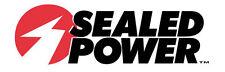 Sealed Power 3045Apa Engine Connecting Rod Bearing