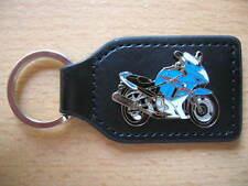 Schlüsselanhänger Suzuki GSX 650 F / GSX650F Modell 2008 Art 1062 Motorrad Moto