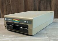 Commodore 1541 Floppy Disk Drive -
