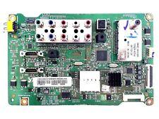 SAMSUNG PN43D450A2D Main Board BN96-19469A