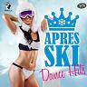 CD Apres Ski Dance Hits di Various Artists 2CDs
