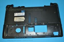 ASUS K Series Replacement Parts for sale | eBay