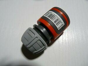 RACCORD GARDENA 15 mm
