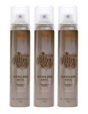 Fudge Paintbox Glitter Spray 2.5 oz - (3 Pack)