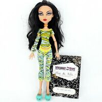 Monster High doll toy Cleo De Nile