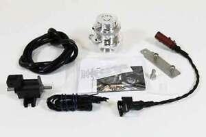 Forge Ricircolo Valvola E Kit Per Audi E VW 1.8 E 2.0 TSI FMDVMK7R