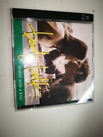 Body Talk Sealed With A Kiss Time Life tl byc /05 doppel CD aus Sammlung