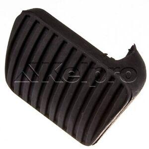 Kelpro Pedal Pad 29876 fits Daewoo Cielo 1.5, 1.5 16V