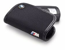 Genuine BMW M Key Fob Cover Case E60 E61 E70 E71 E83 E88 E90  E91 E92 E92