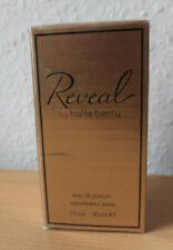 Reveal by Halle Berry edp 30 ml Parfum NEU / OVP (150€/100ml)