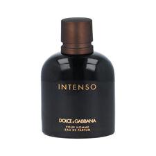 Dolce & Gabbana Pour Homme Intenso Eau De Parfum EDP 125 ml (man)