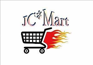 JC Mart
