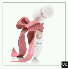 Mary Kay SKINVIGORATE Cleansing Brush for face...use with any Mary Kay cleanser