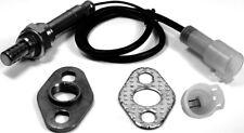 Oxygen Sensor-Eng Code: 22R APW, Inc. AP1-21