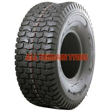 20x8.00-8 Lawn Mower Garden Tractor Golf Turf Grass Tyre FREE POST 20x800-8
