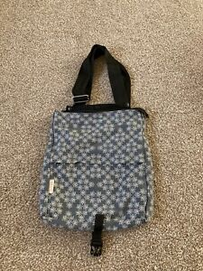Beco Soleil Stella Carry All Bag Attaches To Sling