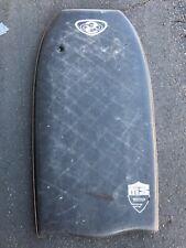 Mike Stewart Bodyboard - Vintage Boogie Board - Morey Bodyboards